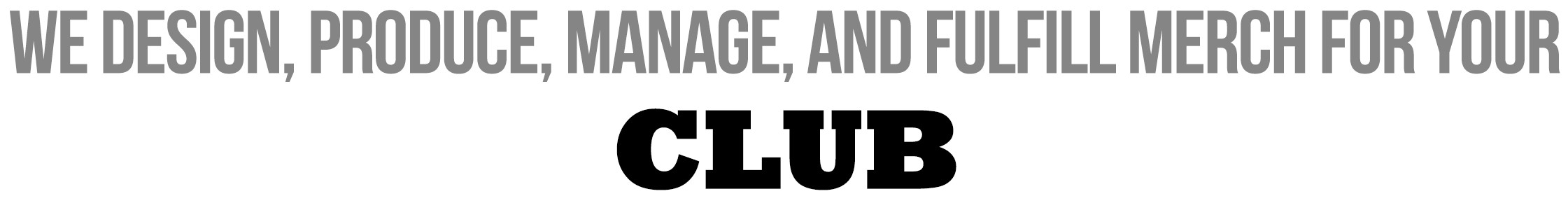 ocd-club.jpg