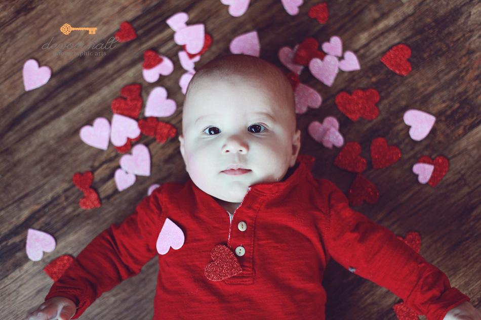 valentines 066 copy.jpg
