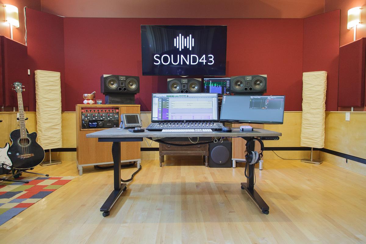 Sound 43-20170408-002.jpg