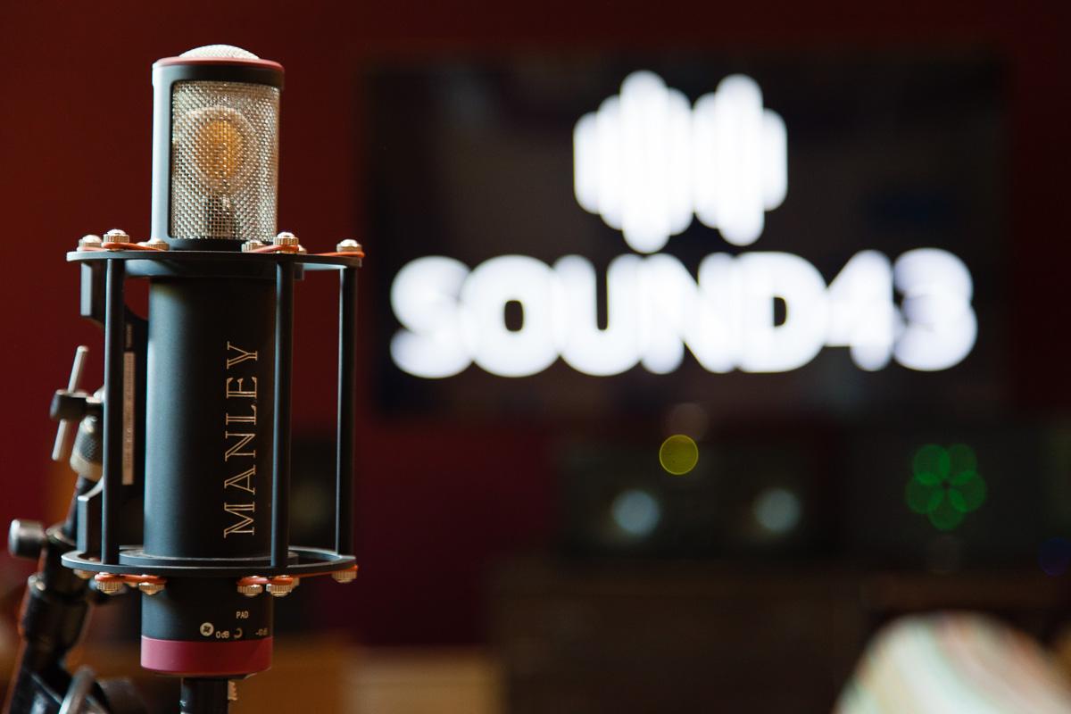 Sound 43-20170408-011.jpg