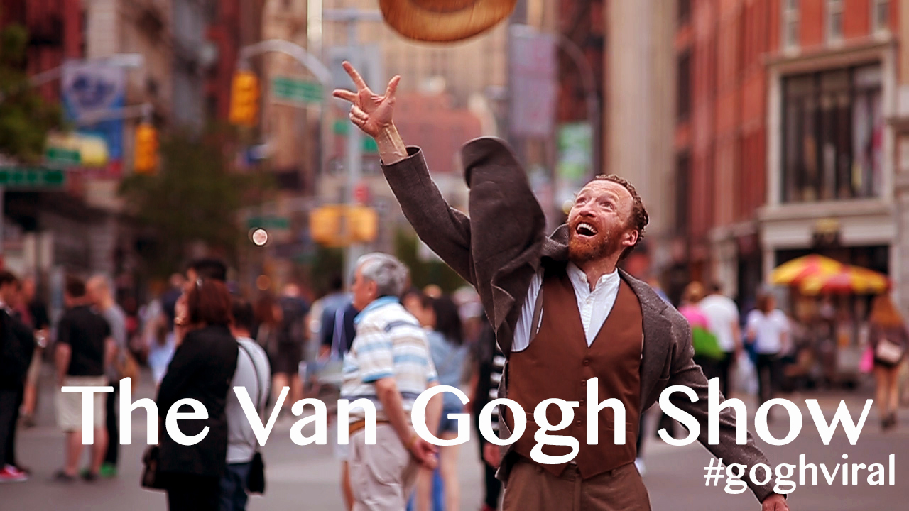 #vangoghshow+with+sign.jpg