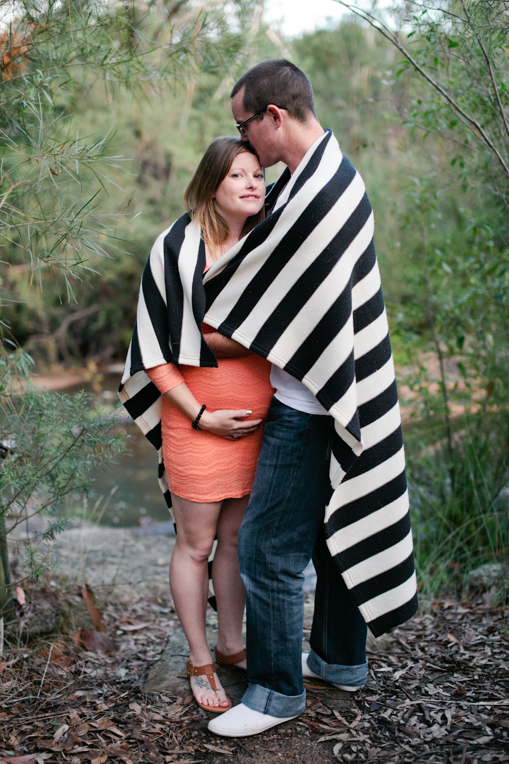 Maternity Photography by Kylie Mills Photography-11.jpg