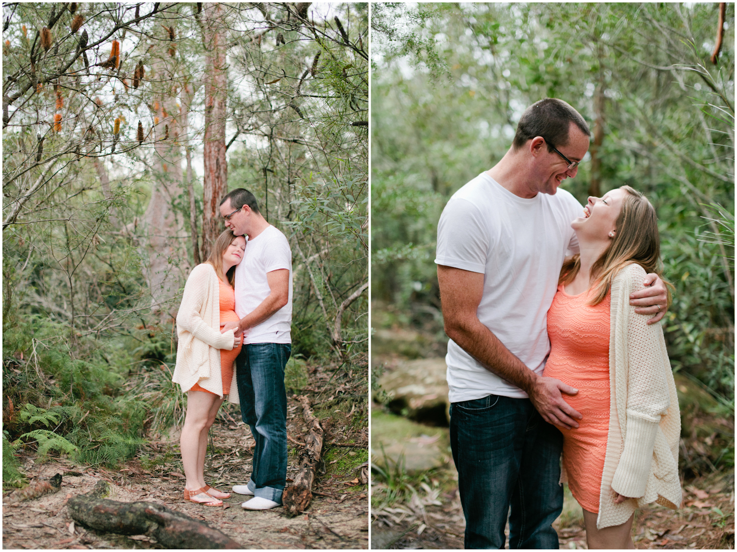 Maternity Photography by Kylie Mills Photography-16.jpg
