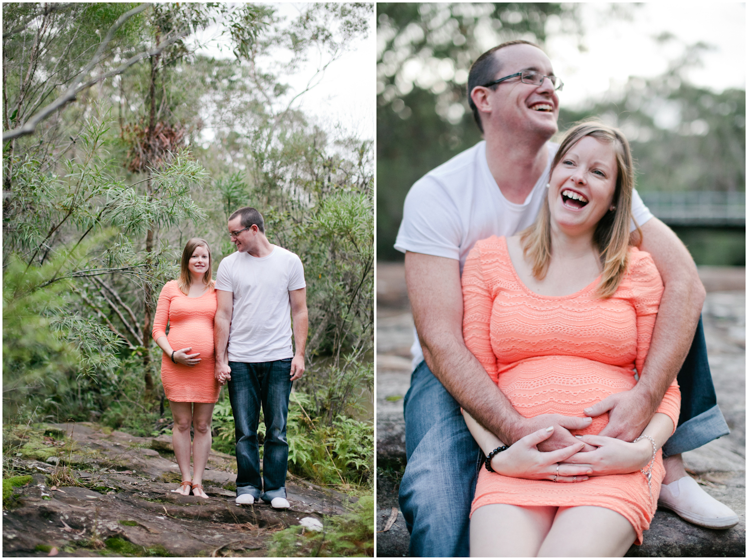 Maternity Photography by Kylie Mills Photography-17.jpg