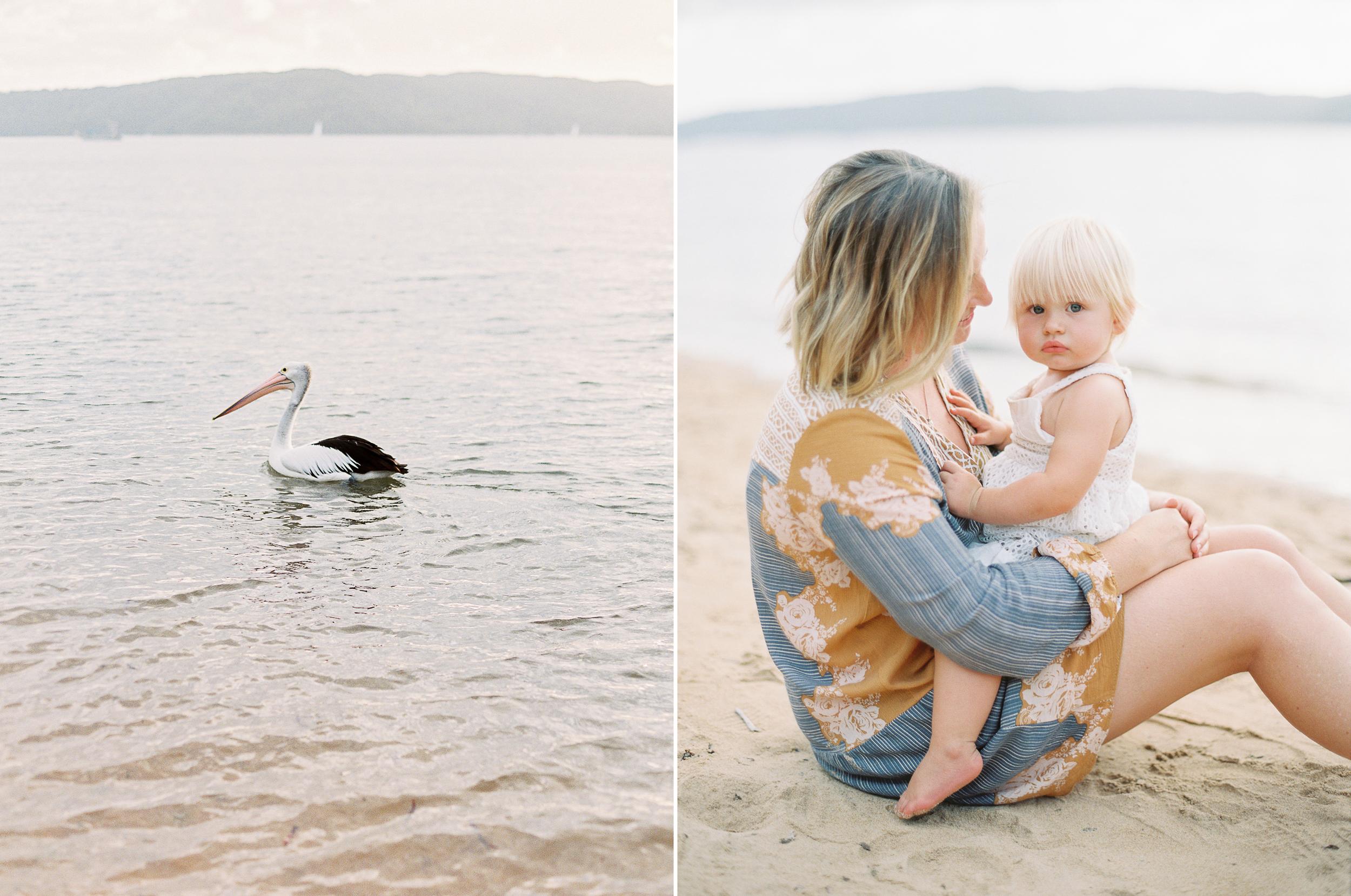 Kylie Mills Photography-14.jpg