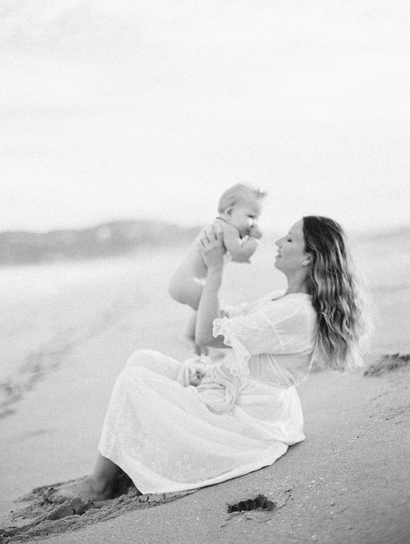 Kylie Mills Photography-14-4.jpg