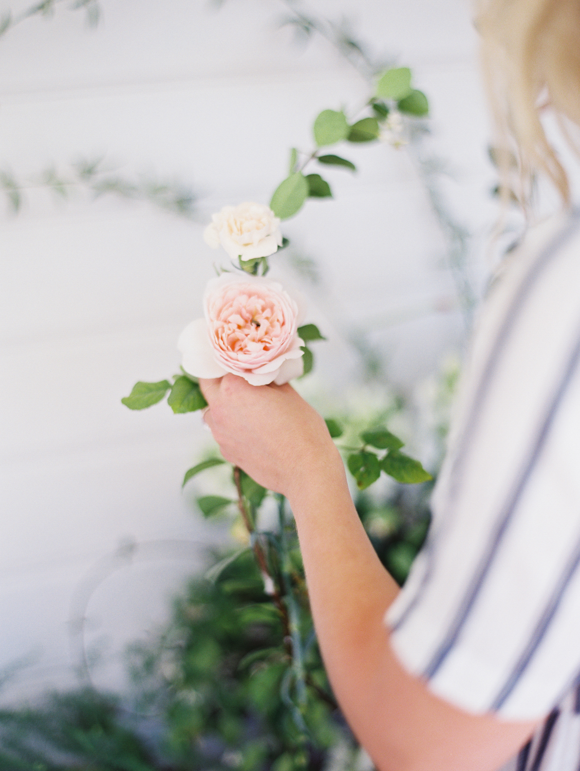 Oh Flora Getaway by Kylie Mills Photography-1.jpg