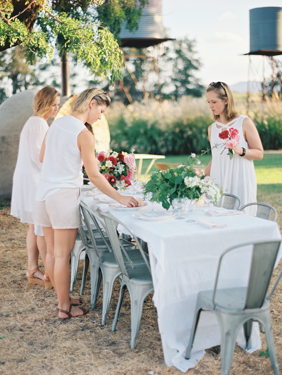 Oh Flora Getaway by Kylie Mills Photography-7.jpg