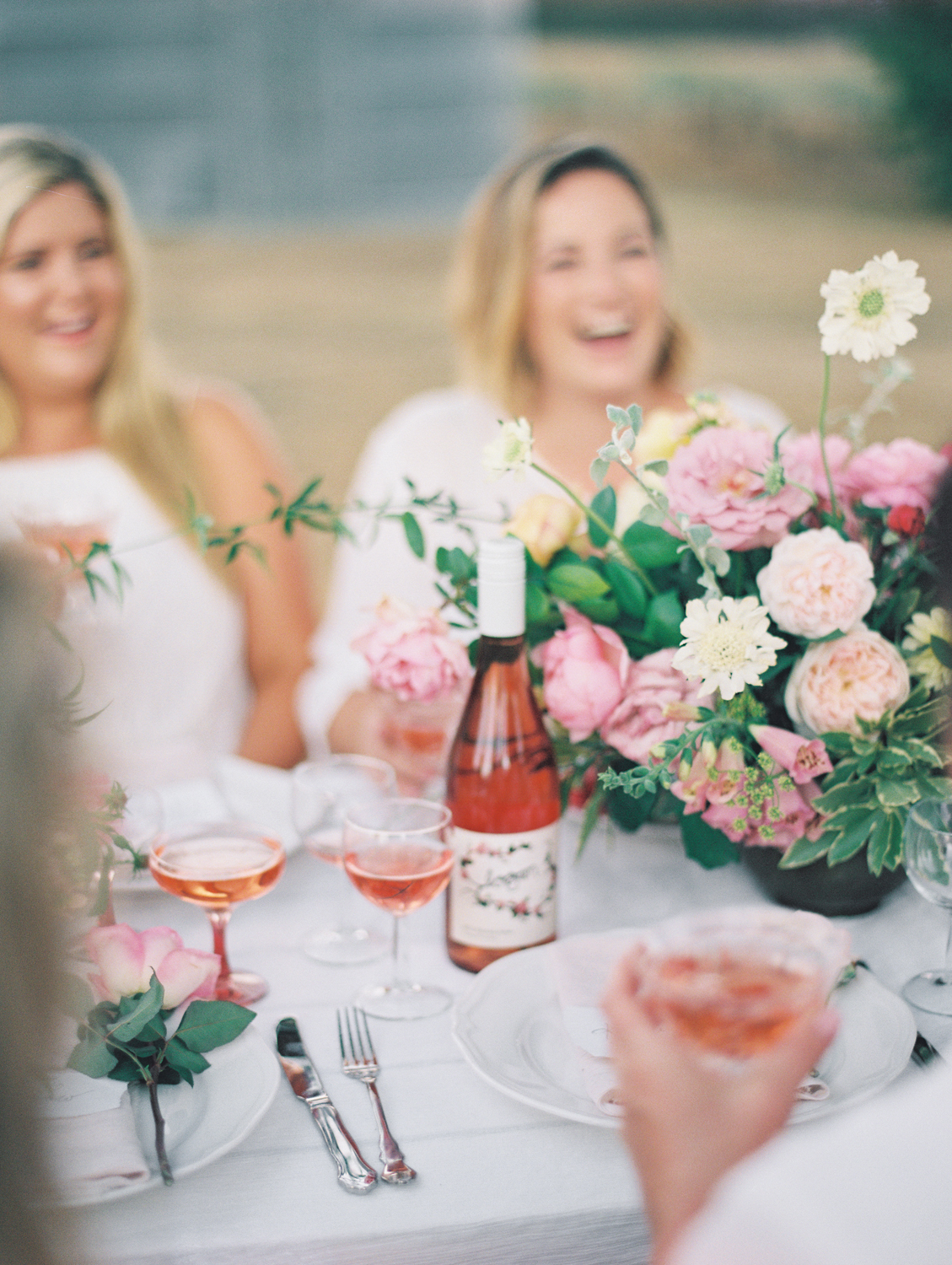 Oh Flora Getaway by Kylie Mills Photography-8.jpg