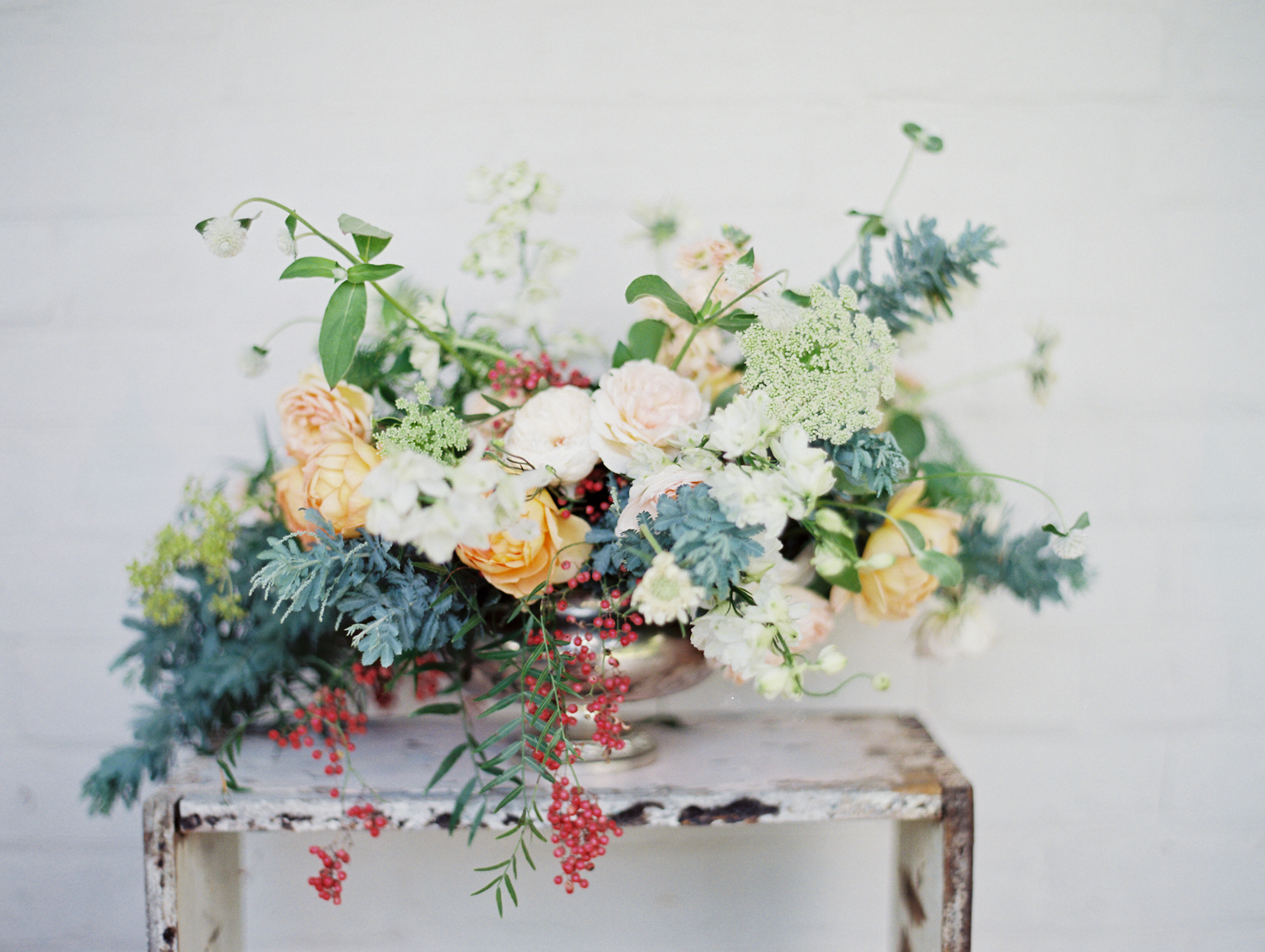 Oh Flora Getaway by Kylie Mills Photography-12.jpg