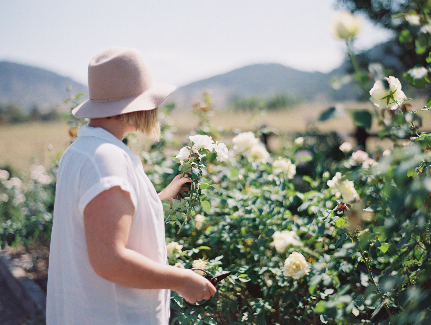 Oh Flora Getaway by Kylie Mills Photography-15.jpg