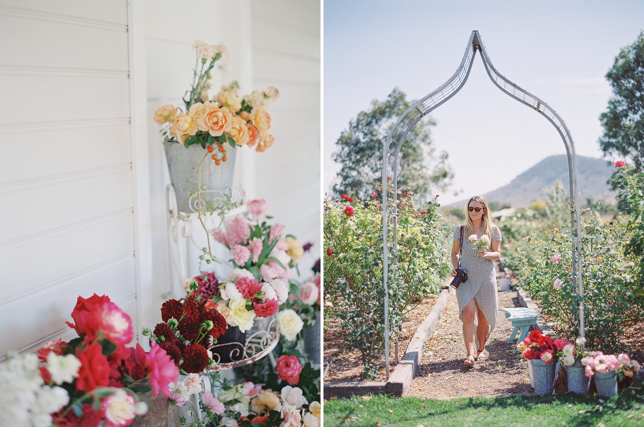 Oh Flora Getaway by Kylie Mills Photography-24.jpg