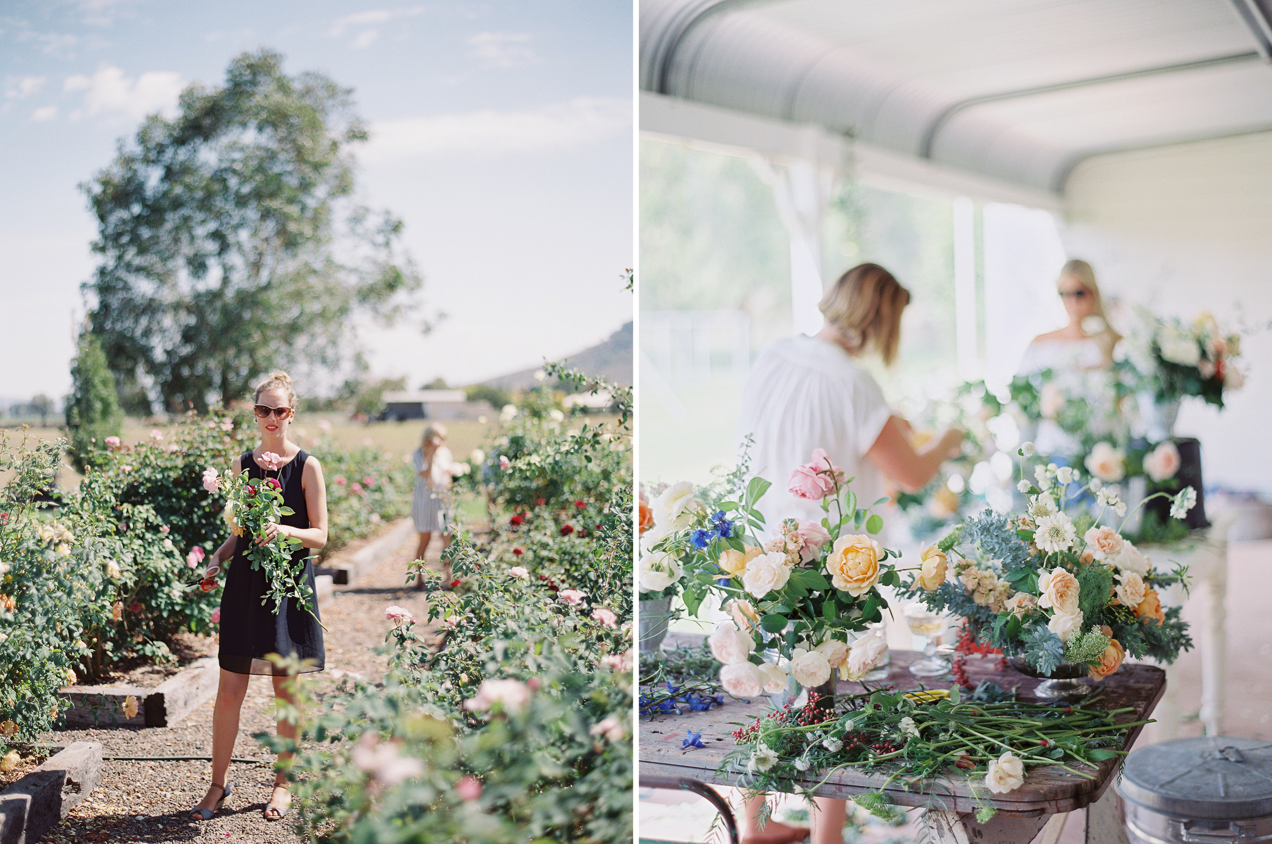 Oh Flora Getaway by Kylie Mills Photography-25.jpg