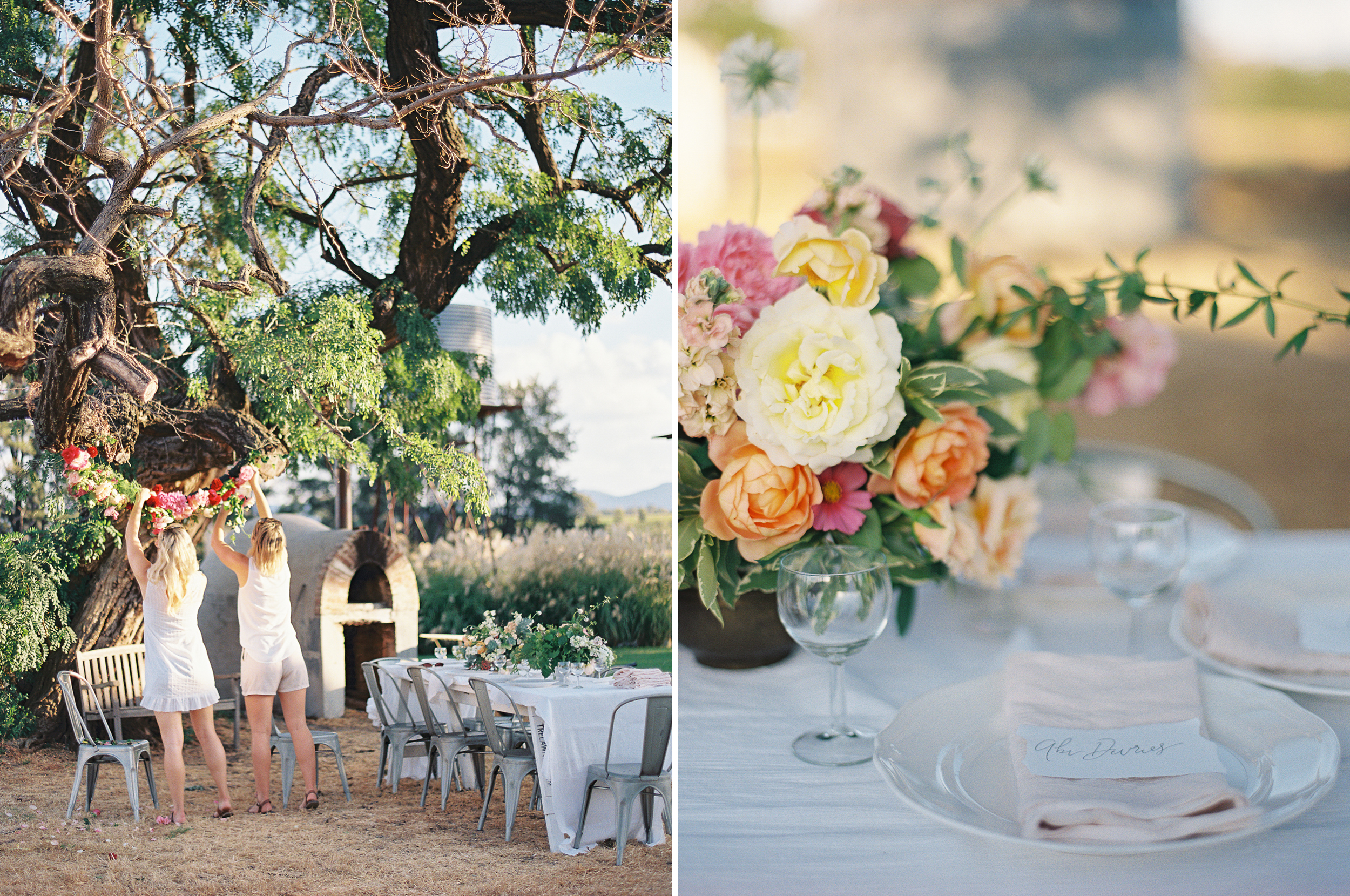 Oh Flora Getaway by Kylie Mills Photography-26.jpg