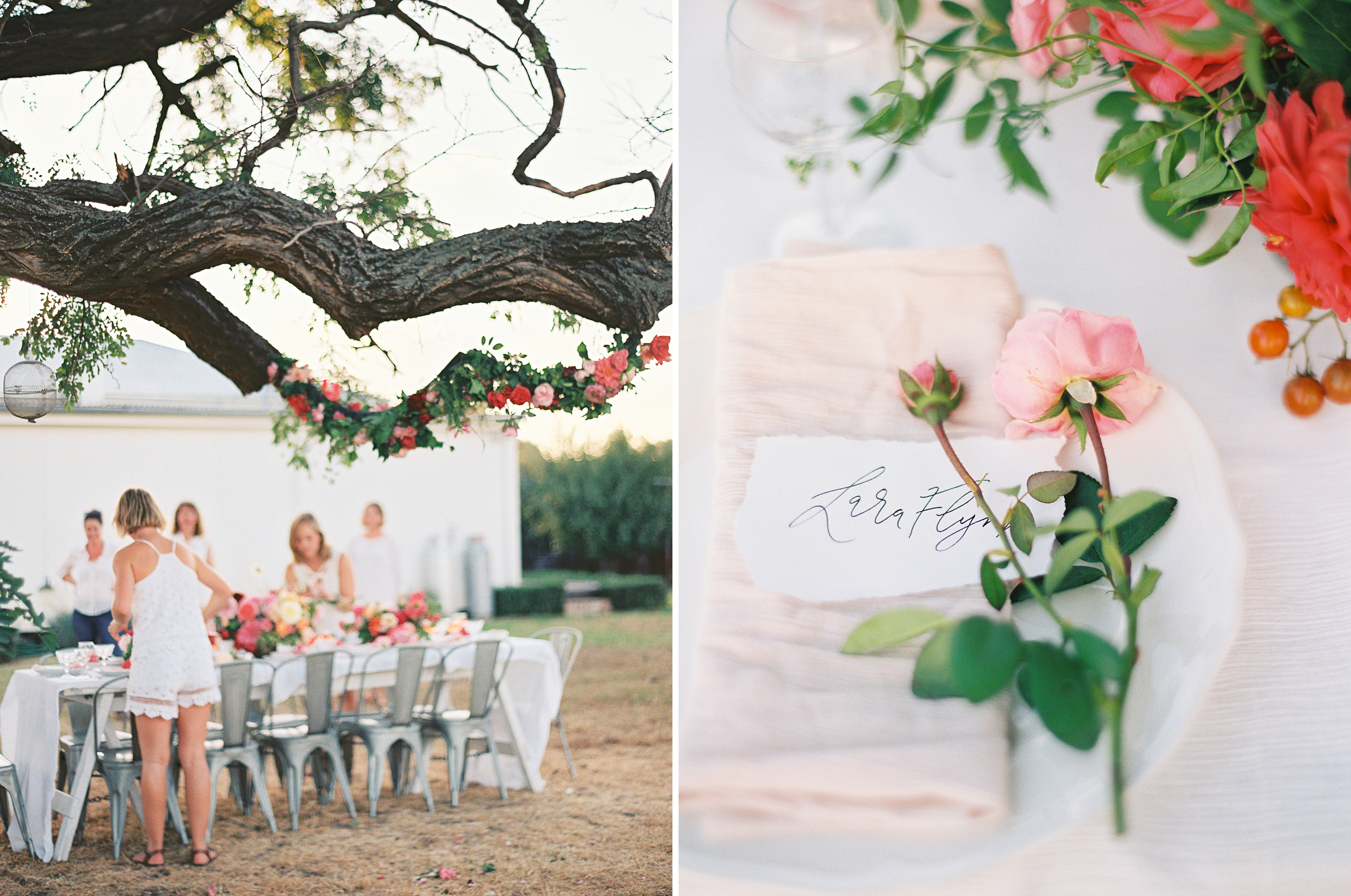 Oh Flora Getaway by Kylie Mills Photography-27.jpg