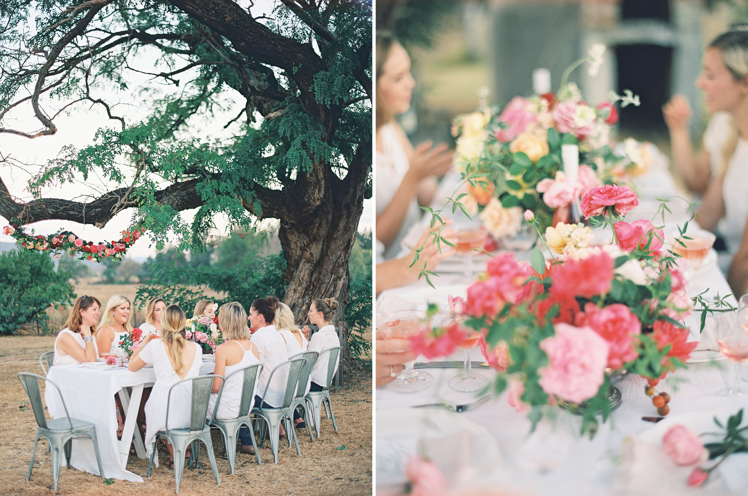Oh Flora Getaway by Kylie Mills Photography-28.jpg