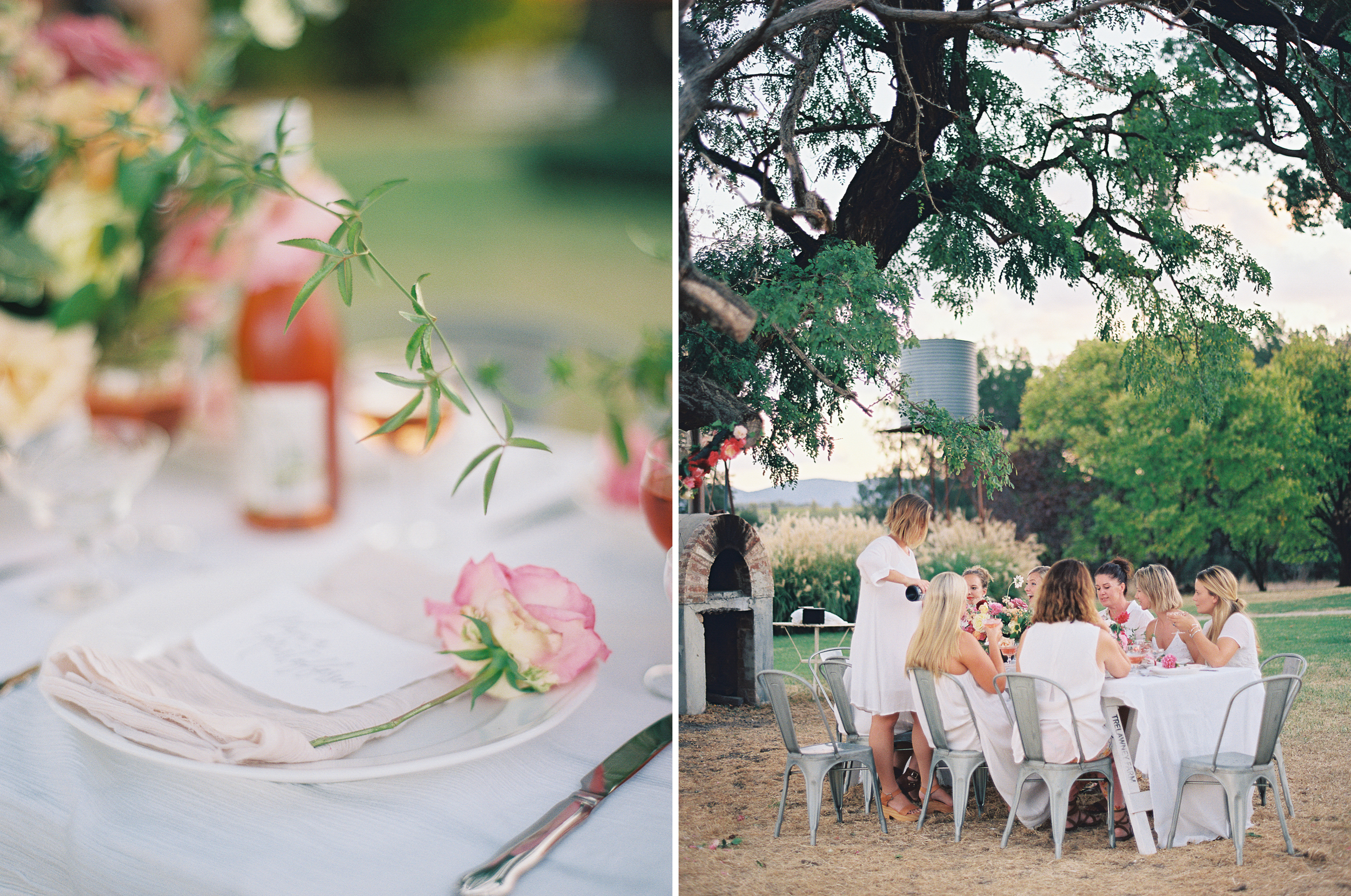 Oh Flora Getaway by Kylie Mills Photography-29.jpg