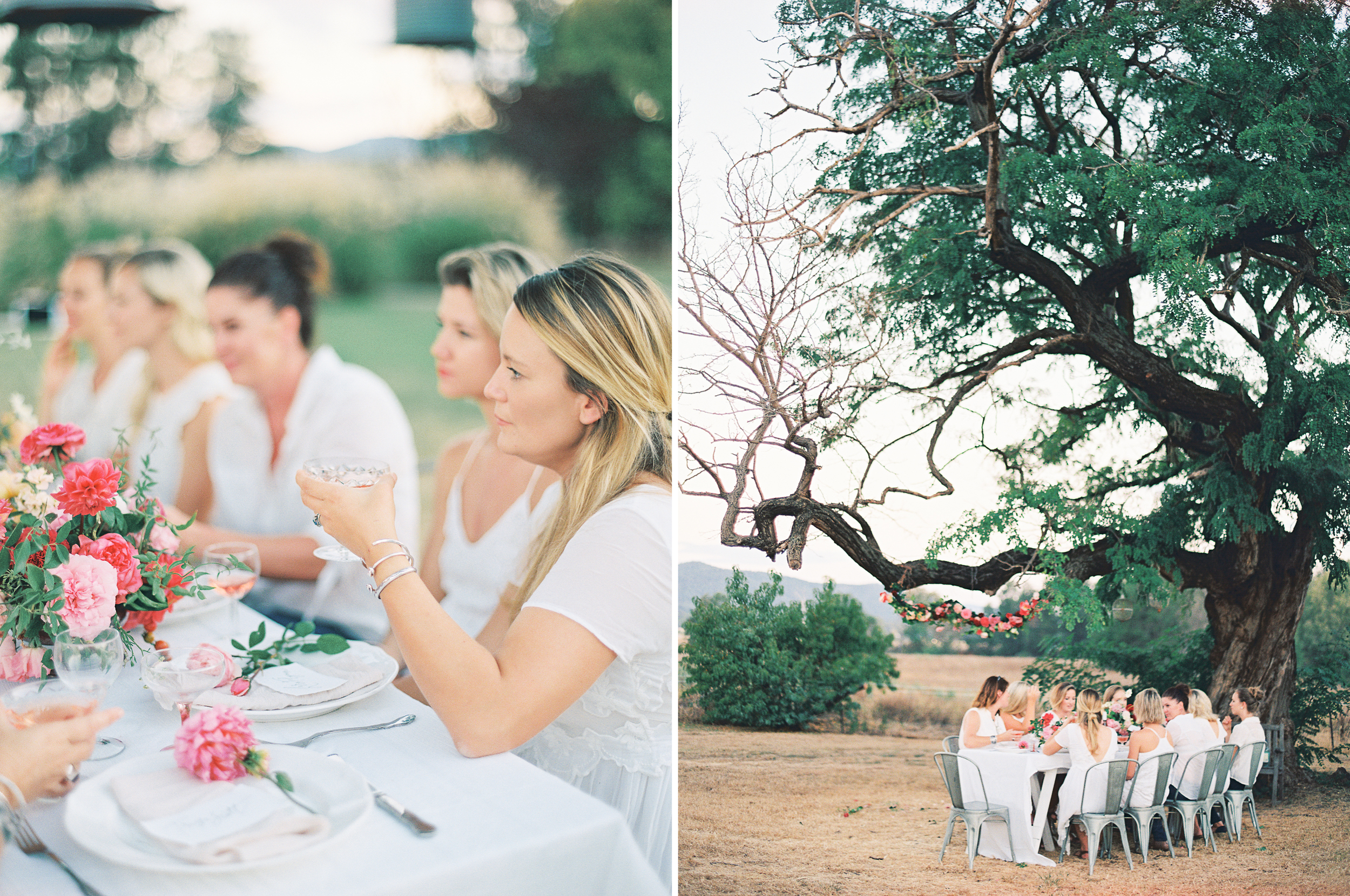 Oh Flora Getaway by Kylie Mills Photography-30.jpg