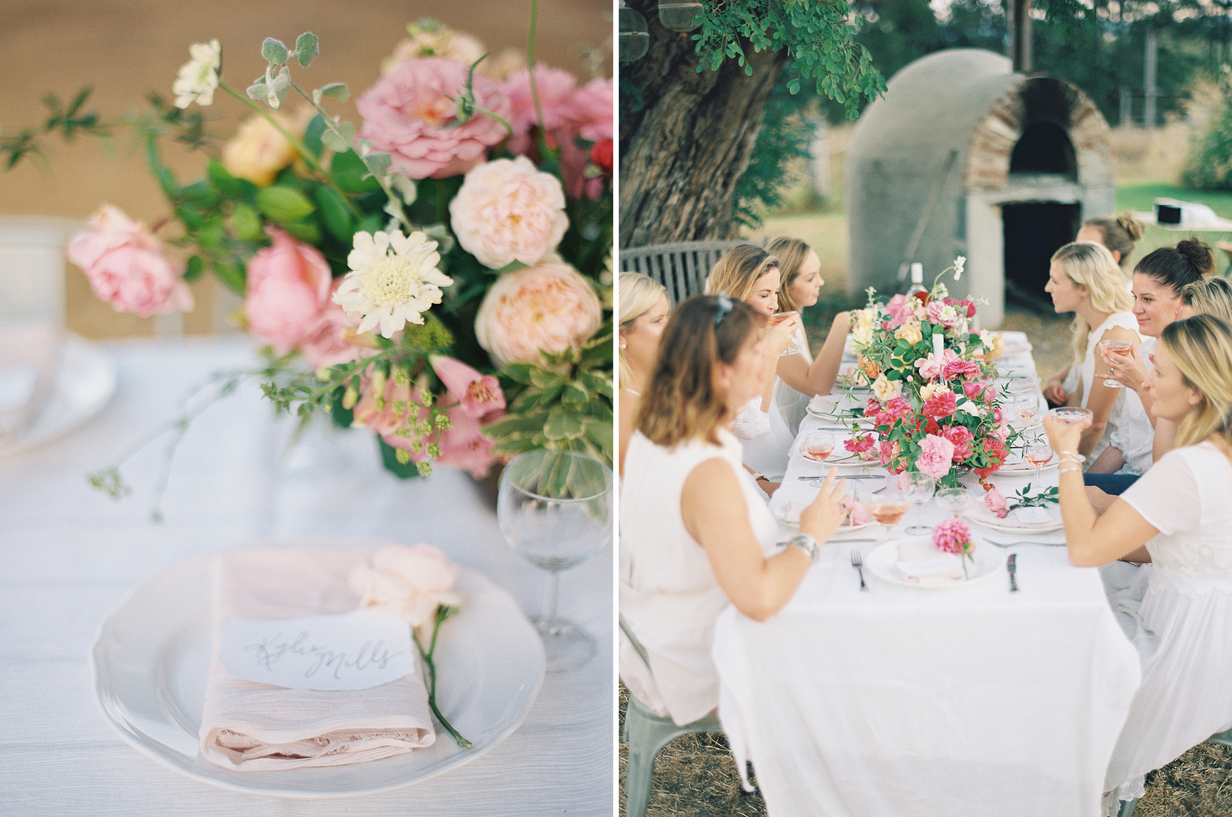 Oh Flora Getaway by Kylie Mills Photography-31.jpg