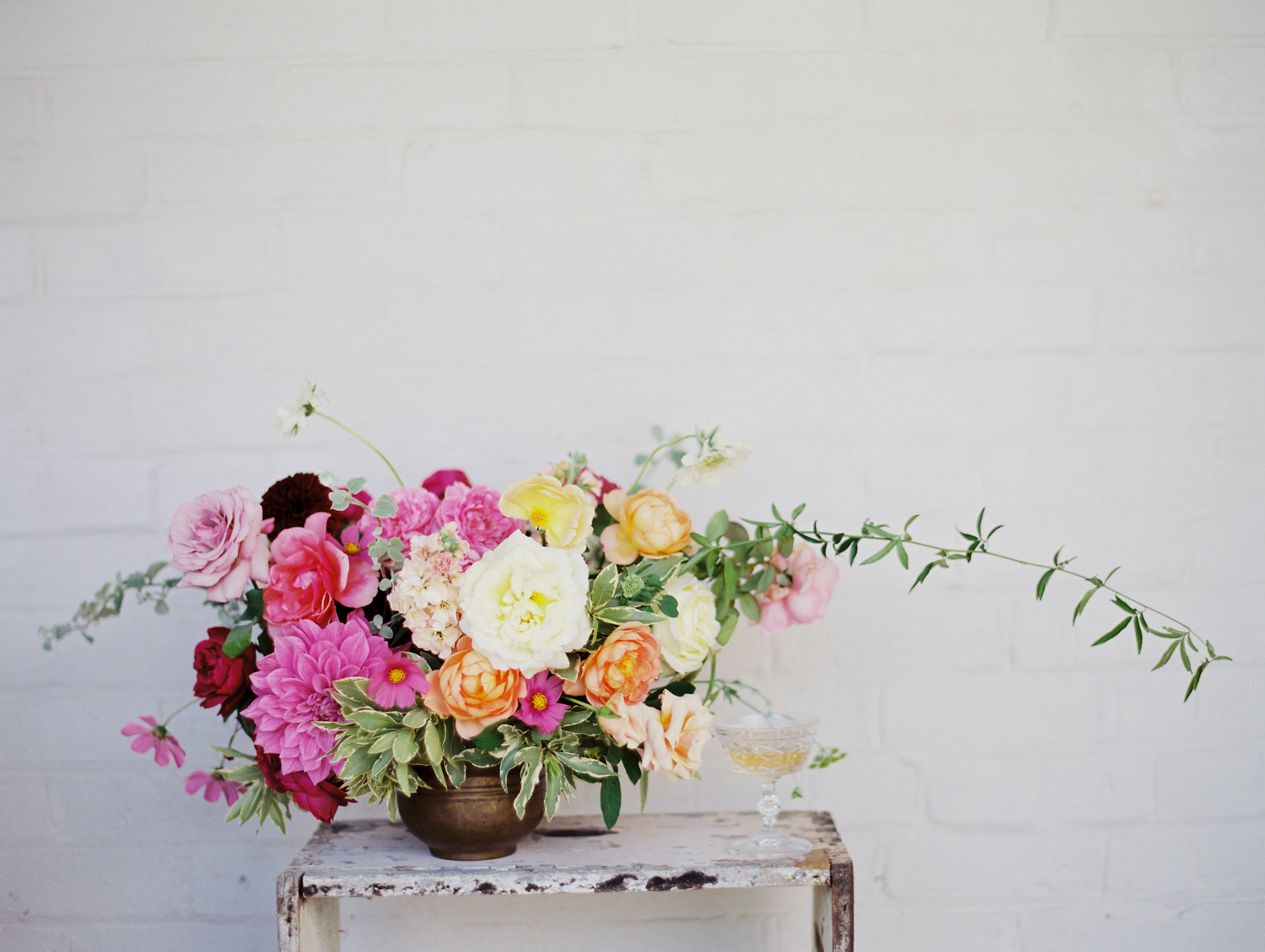 Oh Flora Getaway by Kylie Mills Photography-35.jpg