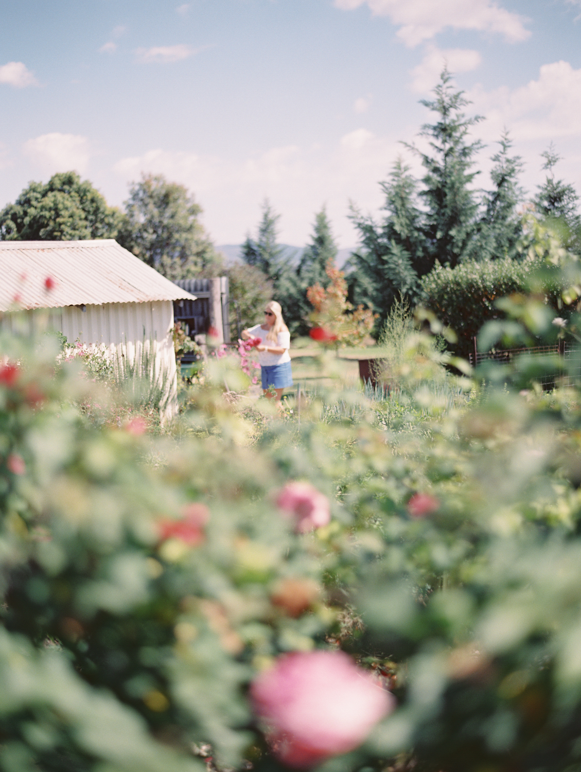 Oh Flora Getaway by Kylie Mills Photography-3.jpg