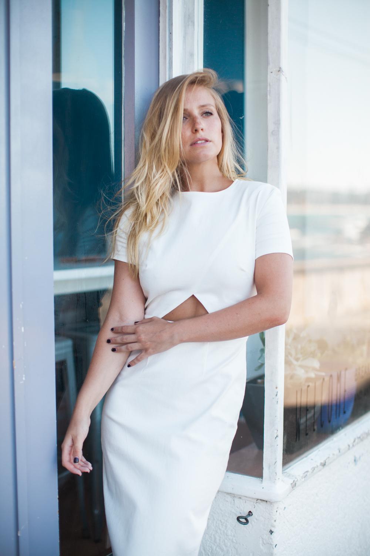 Kylie_Mills-6.jpg