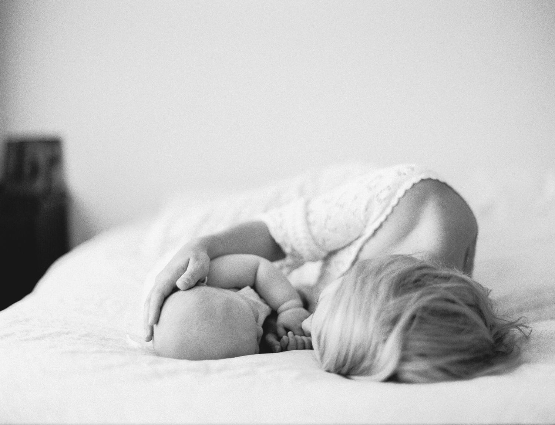 Kylie Mills Photography-5.jpg