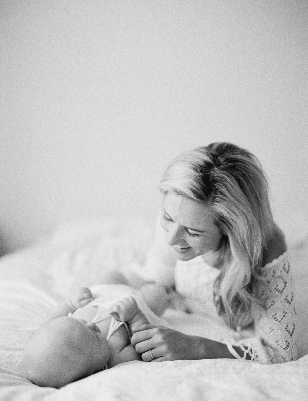Kylie Mills Photography-15.jpg