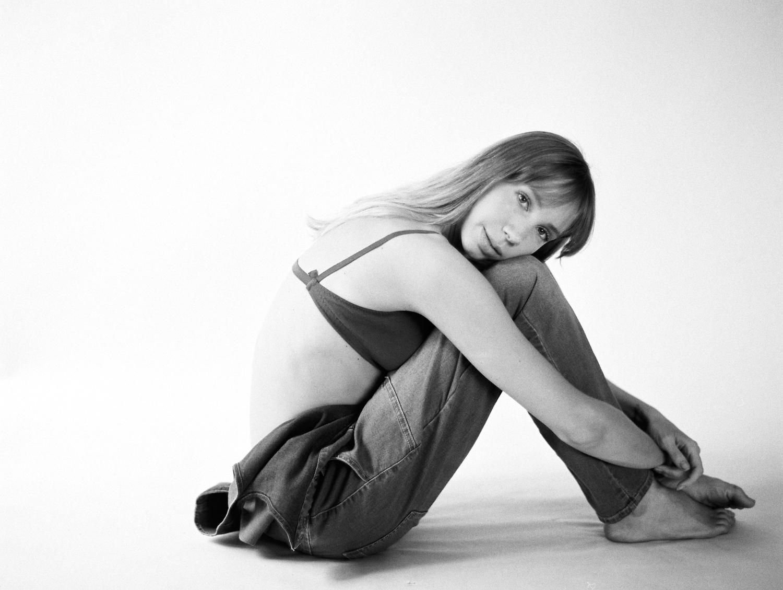 Kylie_Mills-51.jpg