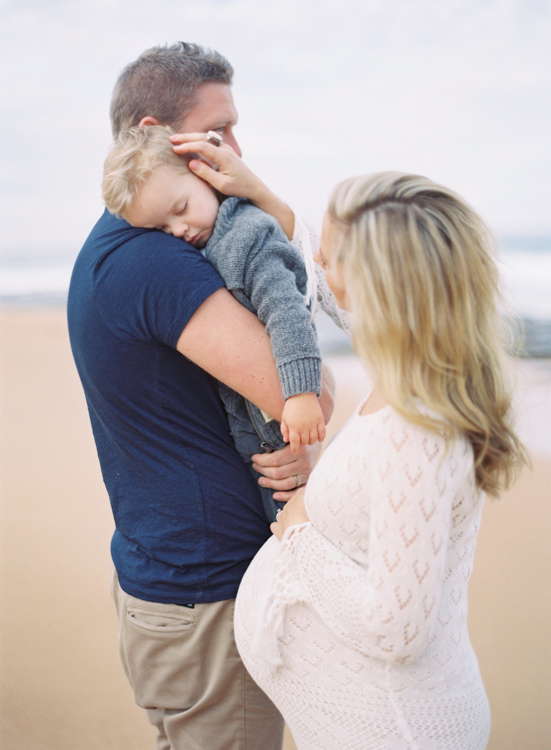 Maternity Session by Kylie Mills Photography-21.jpg