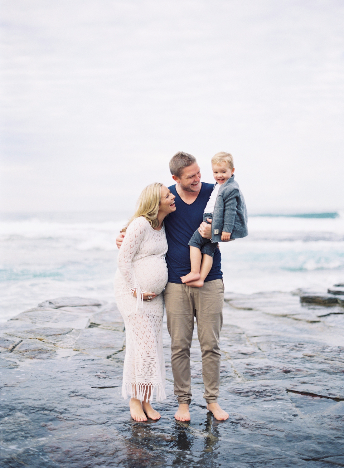 Maternity Session by Kylie Mills Photography-31.jpg