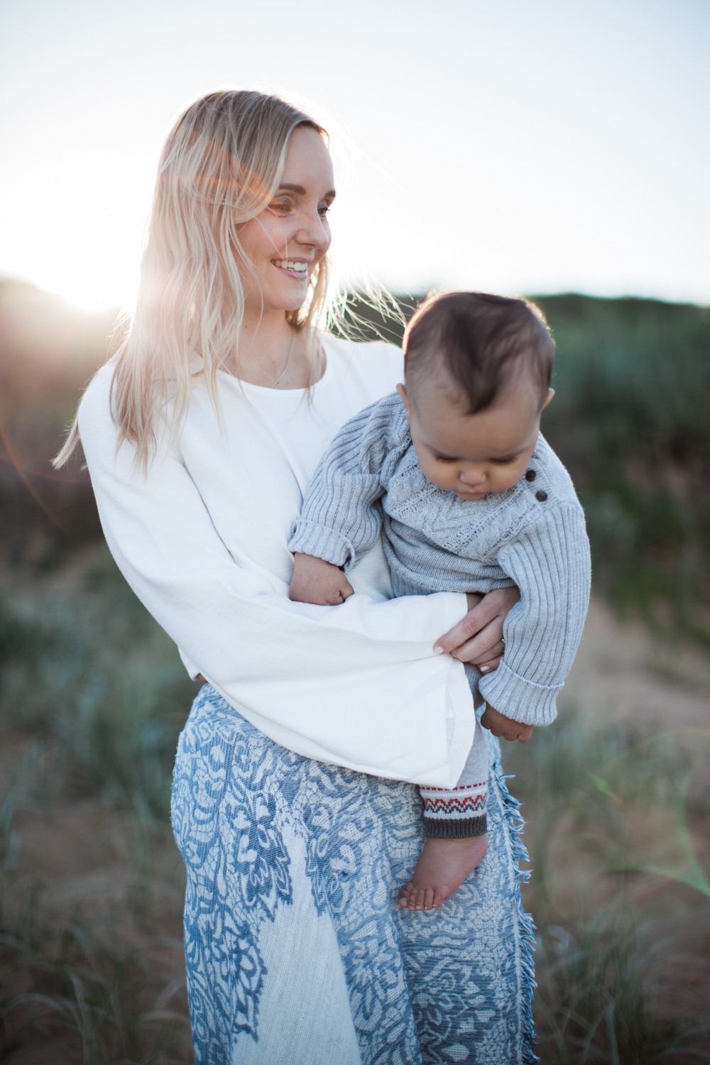 Eyles Family by Kylie Mills Photography-87.jpg