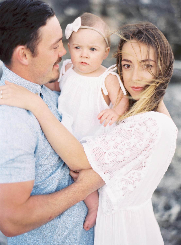 Wilkinson Family_web-2.jpg