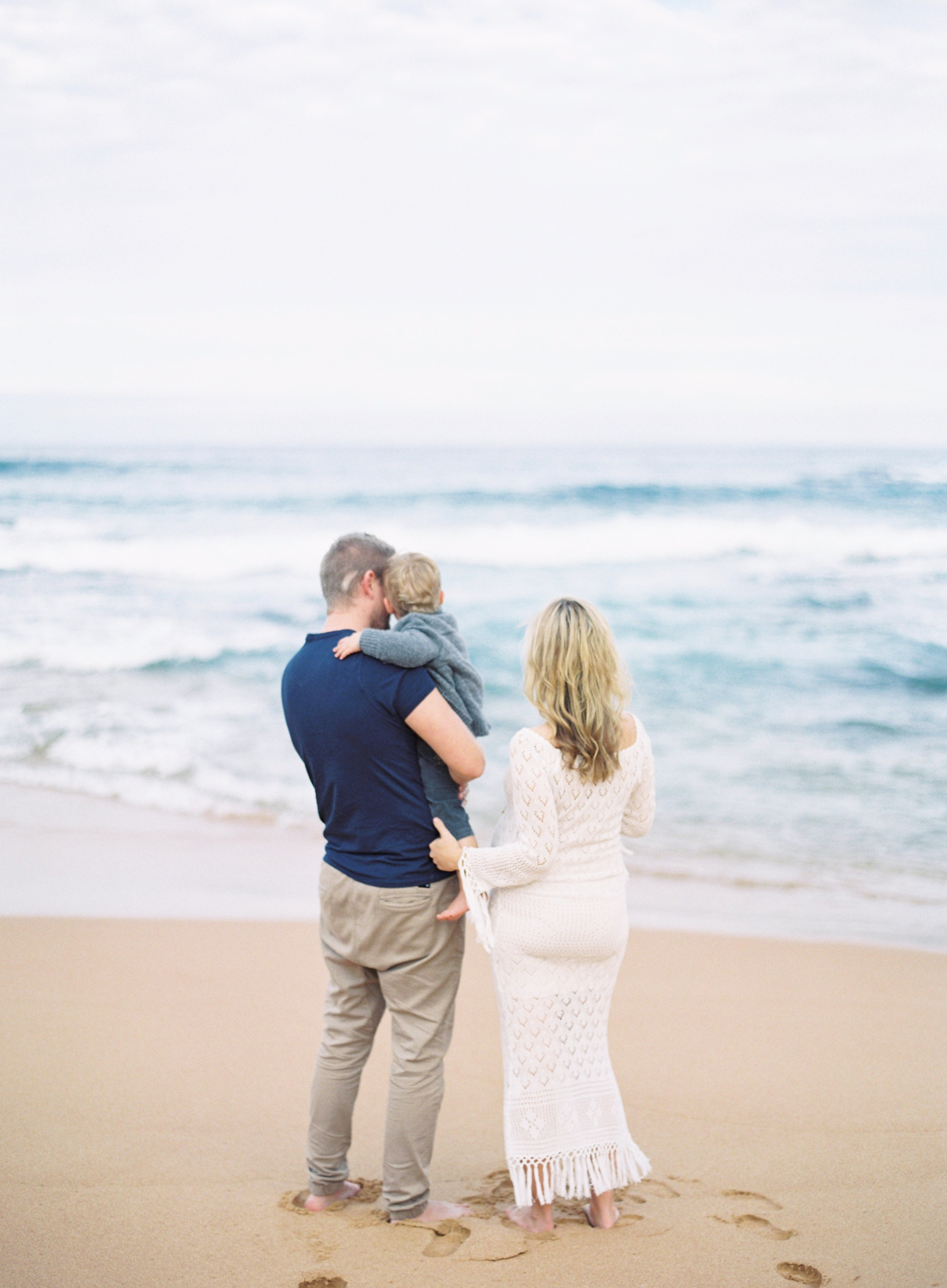 Maternity Session by Kylie Mills Photography-23.jpg