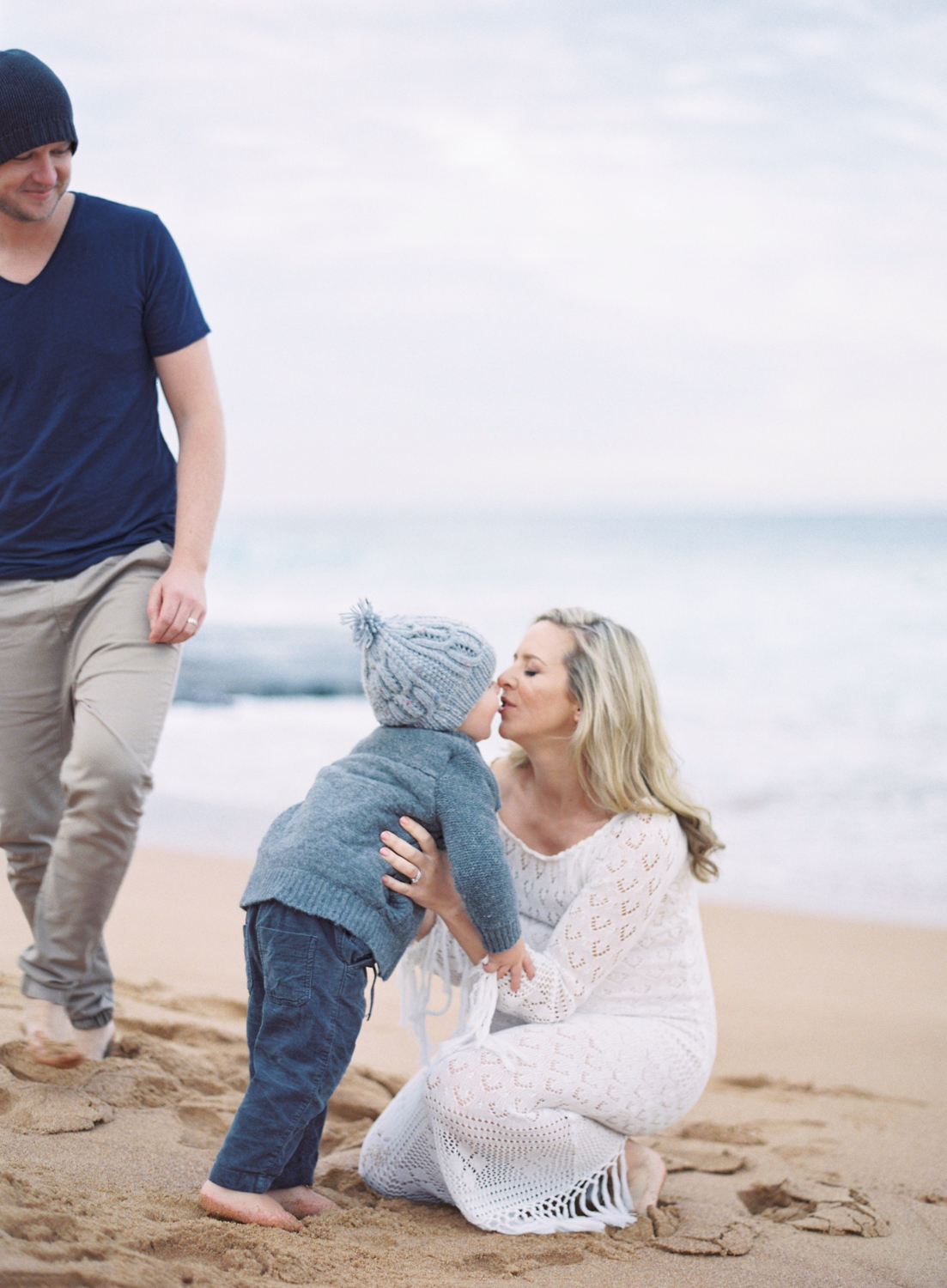 Maternity Session by Kylie Mills Photography-56.jpg