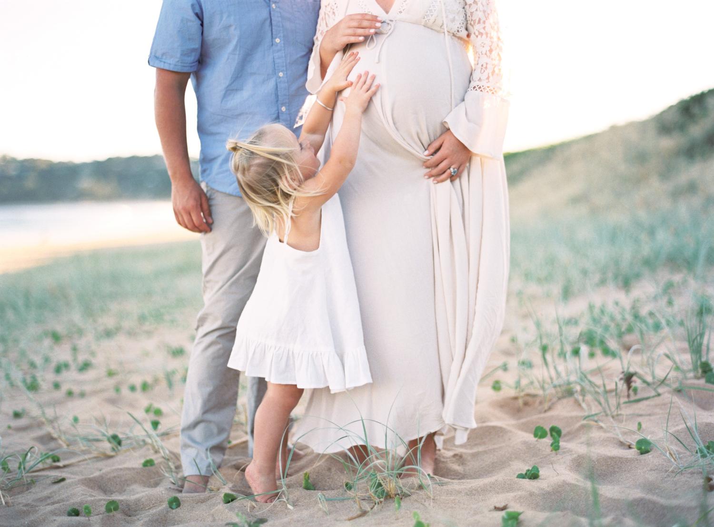 Heath Family_web-4.jpg