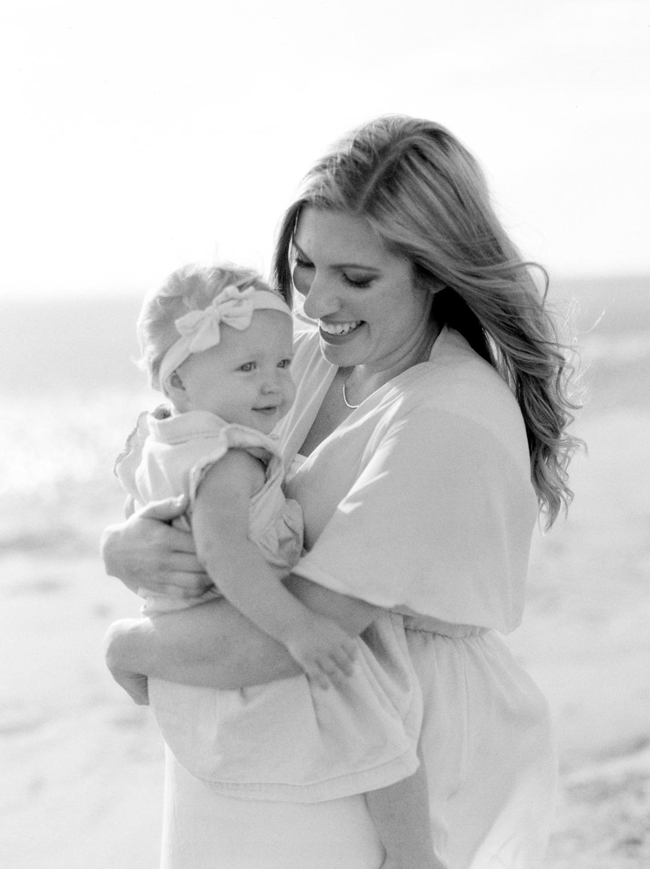 KylieMillsPhotography_Steed_web-40.jpg
