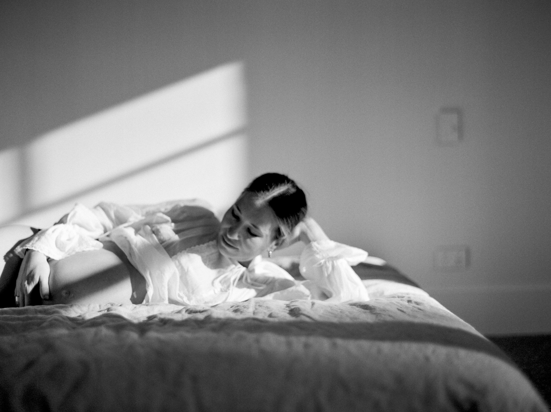 Kylie Mills Photography_SariMaternity_web-5.jpg