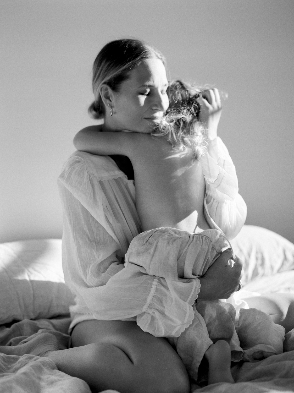 Kylie Mills Photography_SariMaternity_web-16.jpg