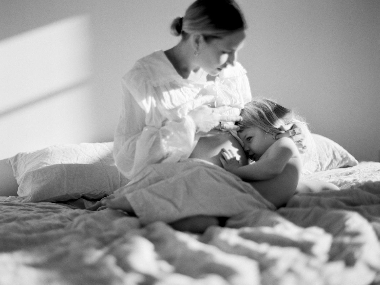 Kylie Mills Photography_SariMaternity_web-15.jpg