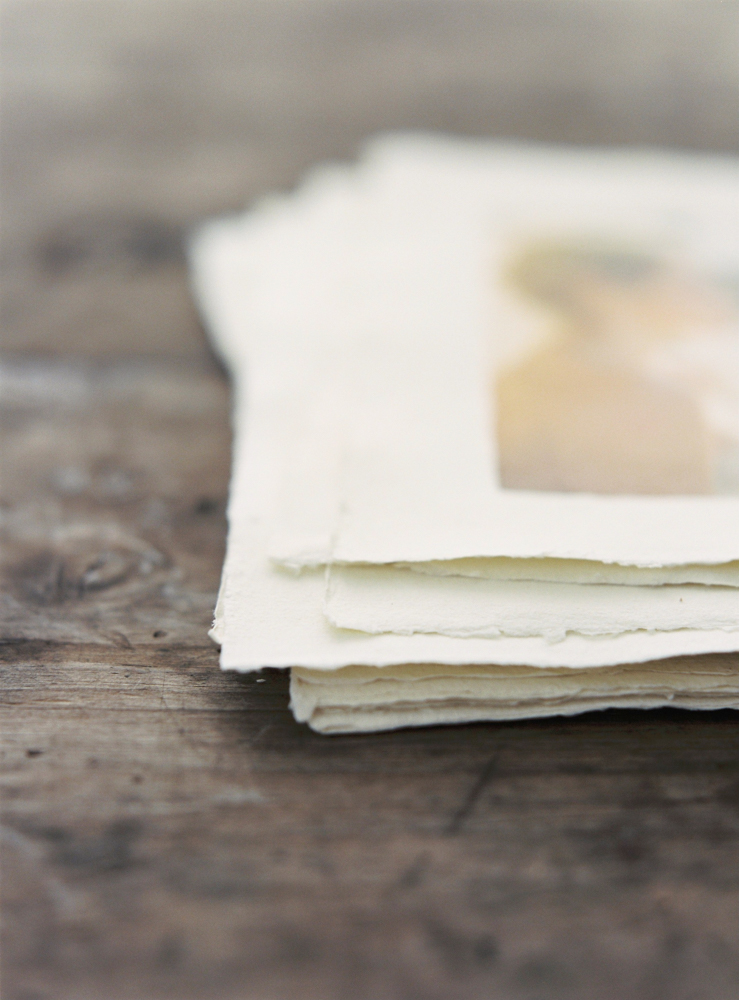 Hand made paper print 02.jpg
