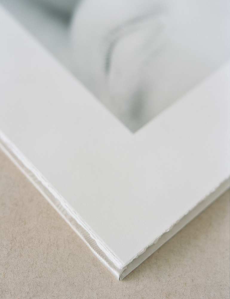 Album detail 21.jpg