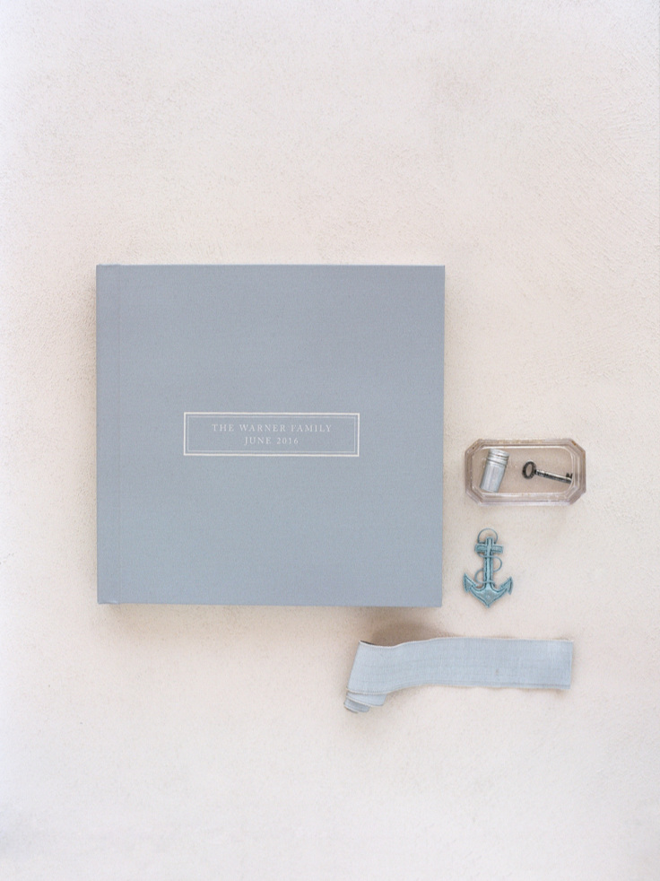 Albums - Starting from $495.00