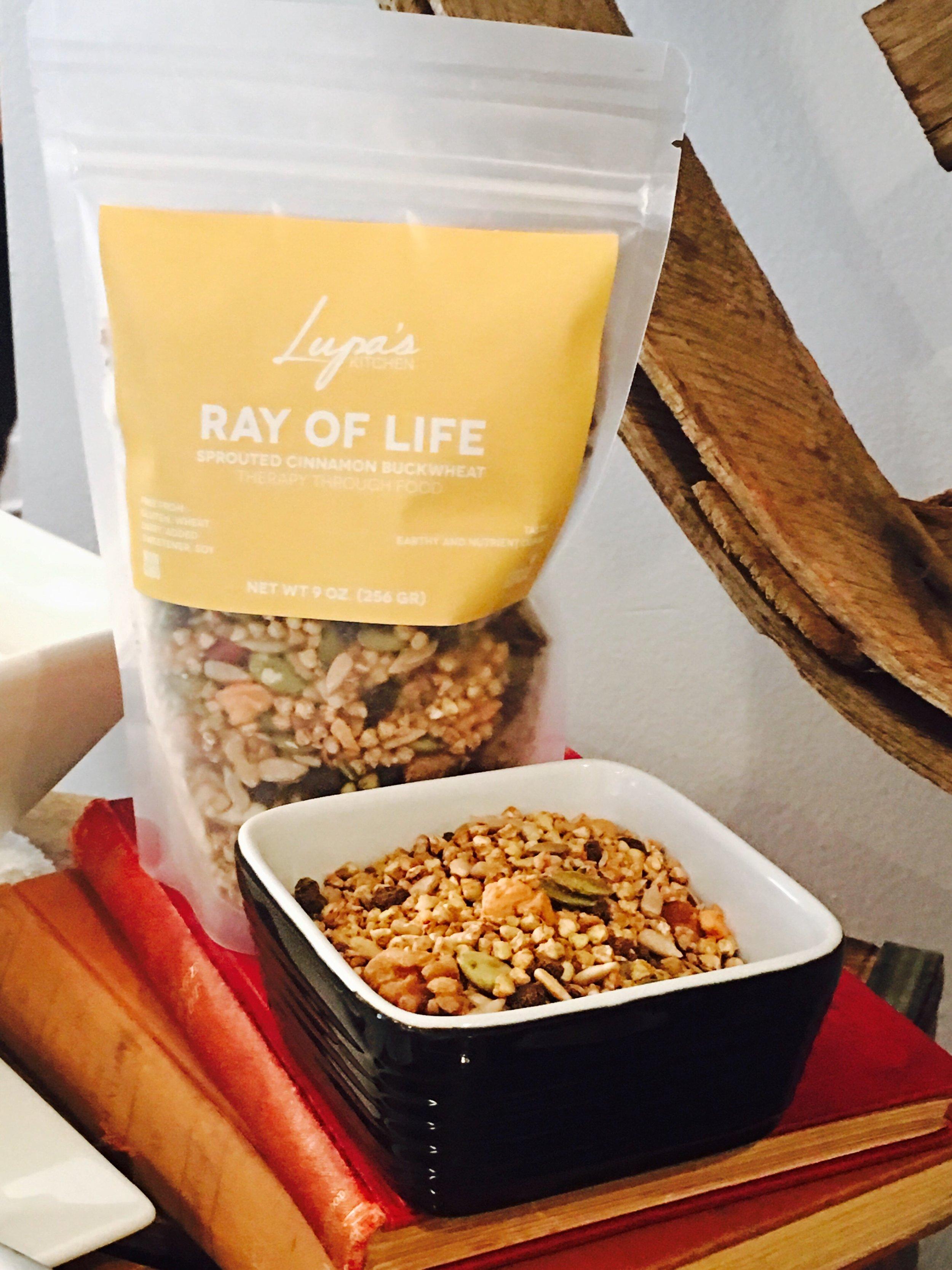 LK Ray of Life.JPG