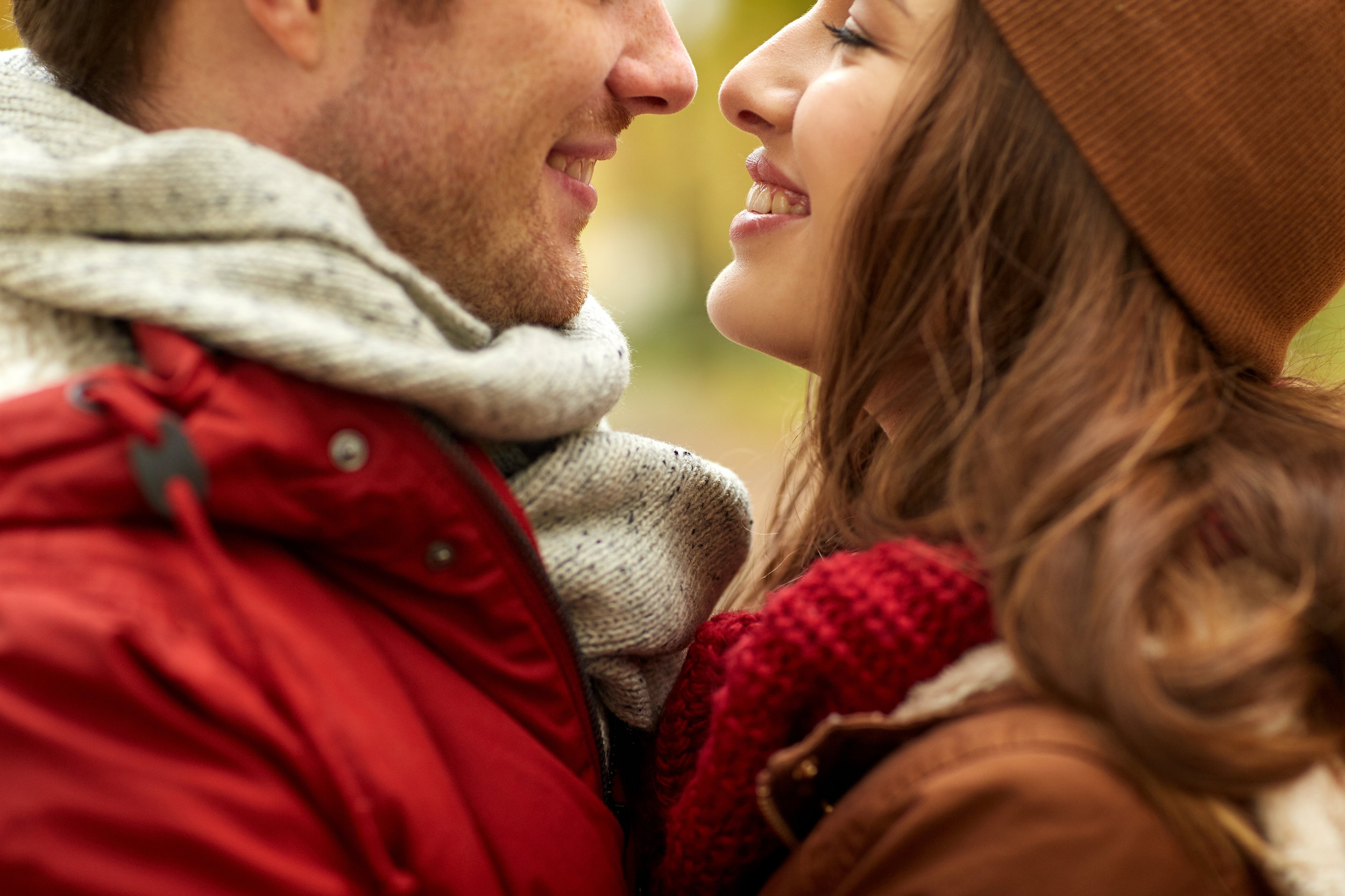 bigstock-love-relationships-season-an-155835890.jpg