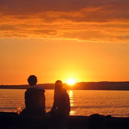 couple-sunset-beach.jpg