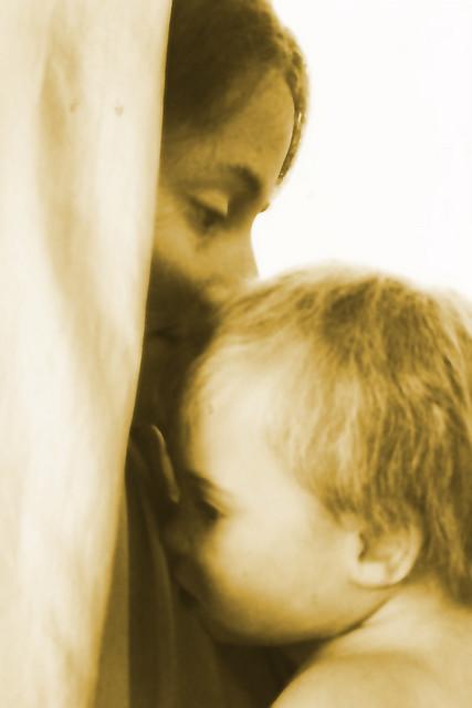 Mary and child-76698633_bc3e6c7872_z.jpeg