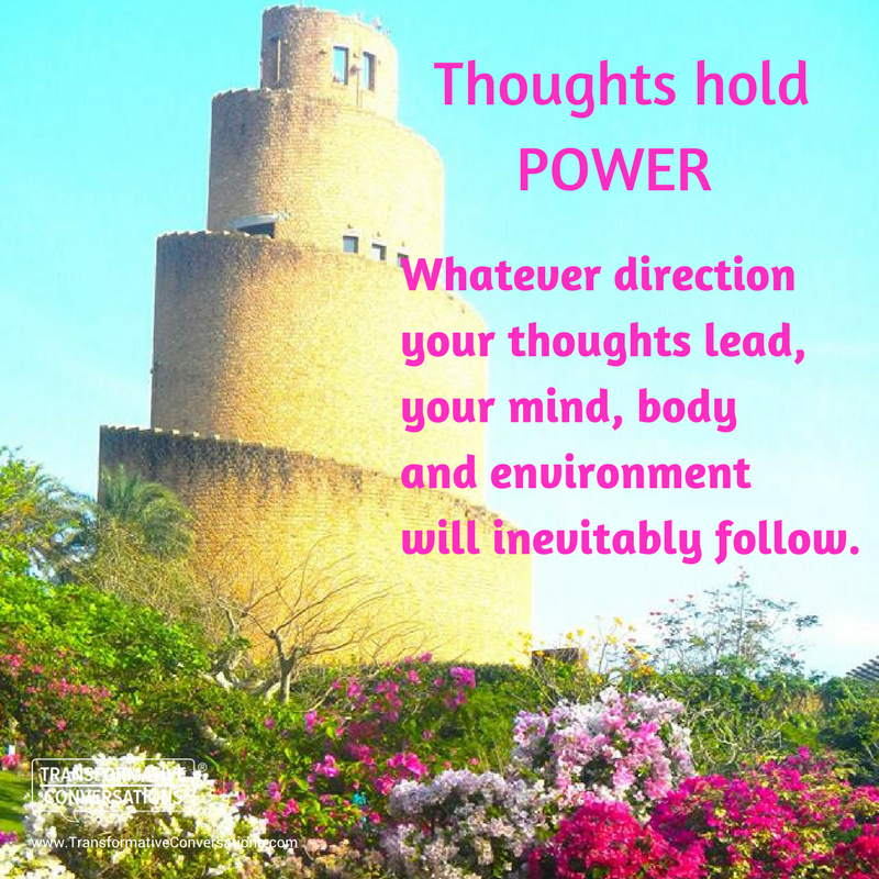 F-17-9-7-Thoughts hold power.png