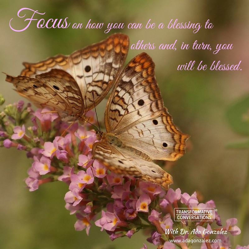 F-17-10-11-focus on blessings.png