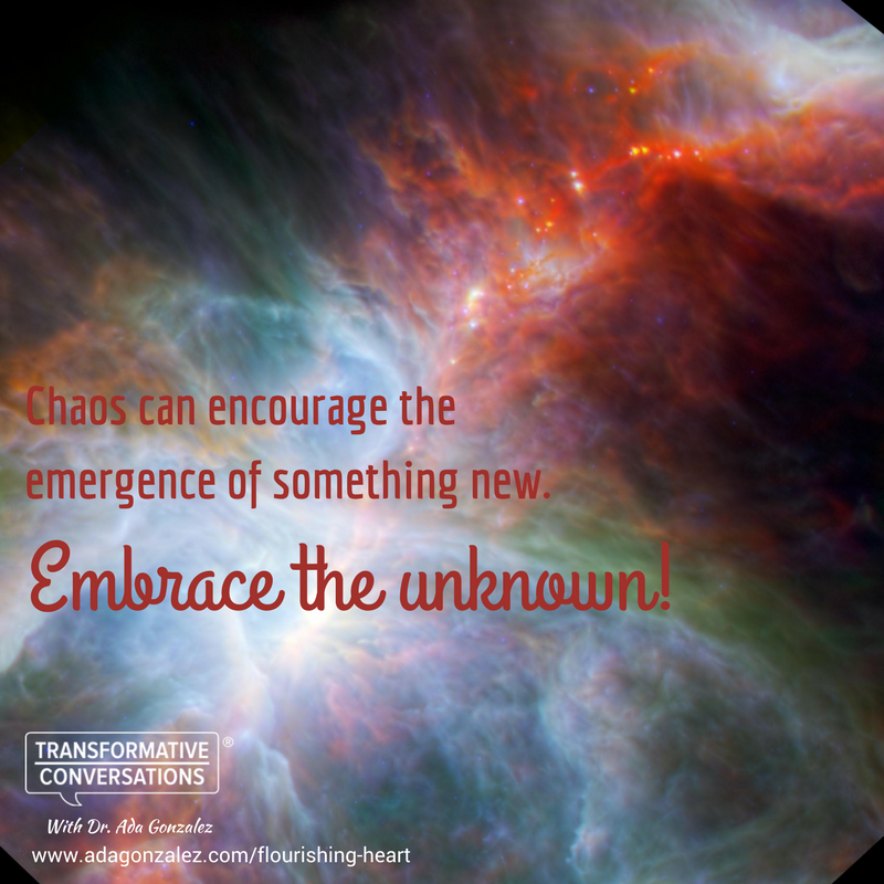 F-17-10-22-Embrace unknown.png